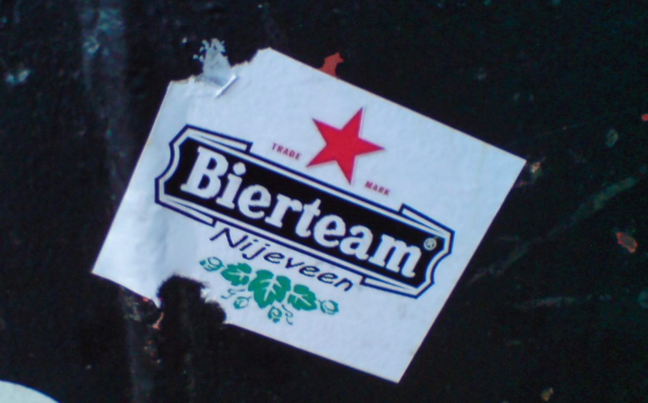 Bierteam Nijeveen