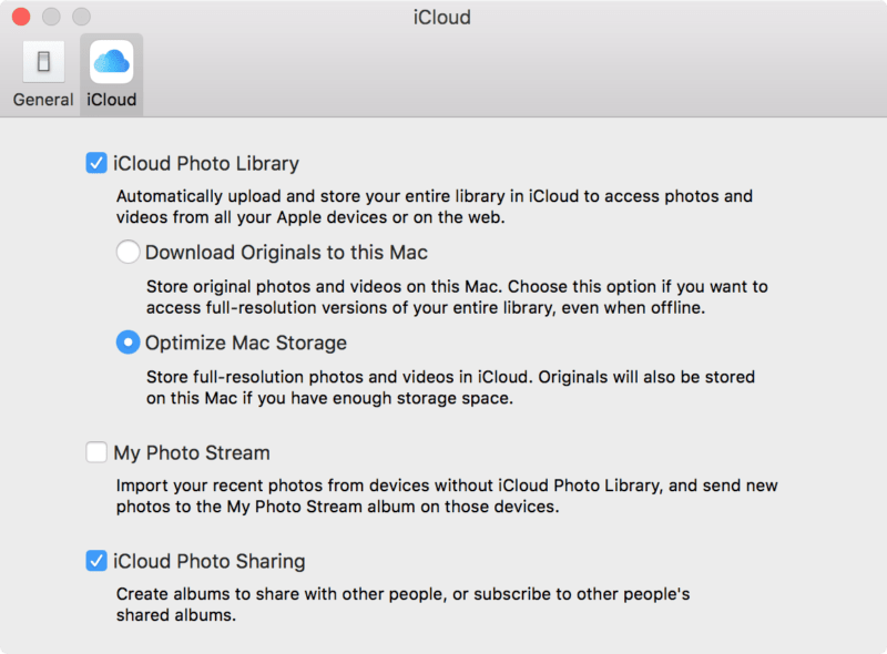 Apple-Photos-iCloud-photo-Library-Optimize-Mac-Storage